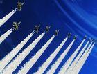 搏击长空的中国空军