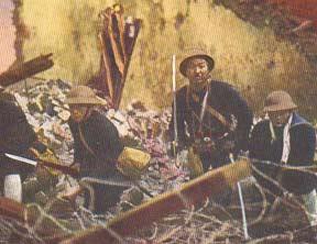 日拍32年入侵上海上色照