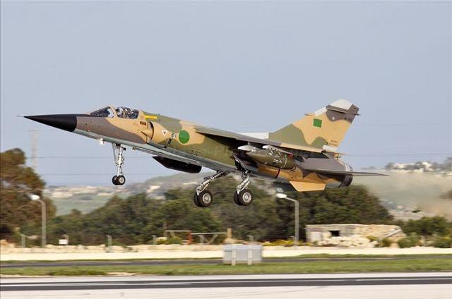 利比亚/利比亚空军的法制幻影F1,利比亚共拥有30架左右。利比亚国内...
