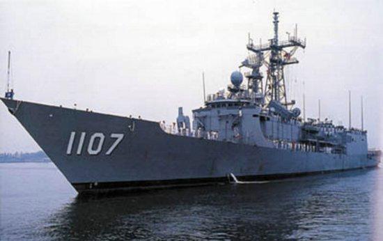 中國首艘自製航艦如何命名?陸媒:可能叫做「台灣艦」 - …_插圖