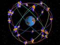美拟强化管制卫星出口