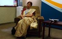印度:黄金三角与新地区新主题交相辉映