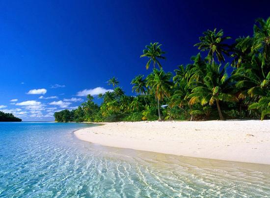 普吉岛欢乐游 南洋风情的奢华时光