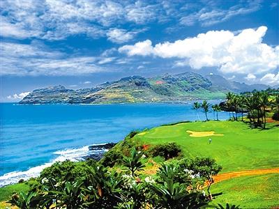 情迷印尼巴厘岛 与浪漫夏日撞个满怀