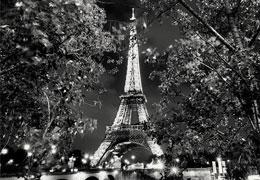 城市摄影:夜都市
