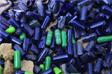 专家详解胶囊铬超标危害 称不必因恐慌不敢吃药