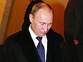 俄罗斯国家杜马选举