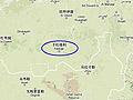 苏丹中国公司工地遭袭