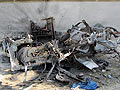 塔利班袭击使馆
