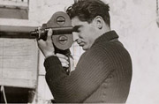 战地摄影师:罗伯特·卡帕