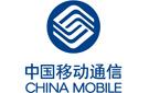 中国移动香港推4G:网友体验下载速度达40Mbps