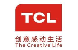 TCL再玩跨界,游戏圈最大黑马诞生