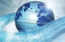 精准定位网站风格,为企业互联网之旅插上双翼!
