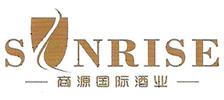 北京法院对一起网络黑产案件公开一审宣判2人被判刑并处罚金