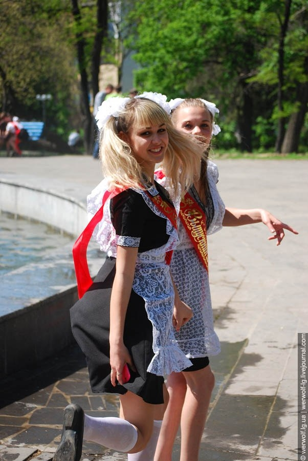 порно фото молоденьких с выпускного