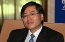 杨元庆:摩托罗拉易主后将重返平板电脑市场