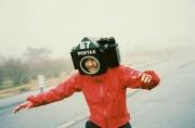Pentax 67的相机人生