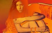 人像摄影:彩色凝胶的眩晕