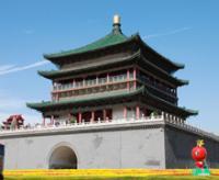 宁波制造业绿起来