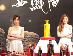 上海迪士尼明年6月6日起调整票价