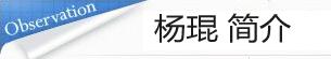 """拉美驻华大使""""点赞""""中国内陆城市发展前景"""