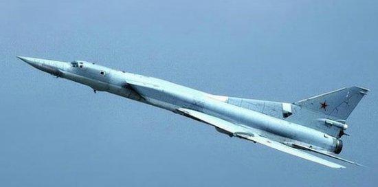 飞豹已落伍:中国空军最新40吨级轰炸机突然曝光