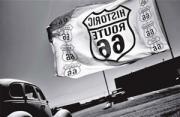 公路摄影:66号高速