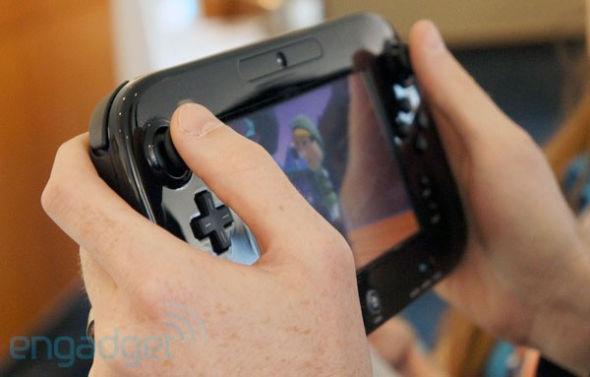 任天堂与都科摩合作推出3DS网络共享应用
