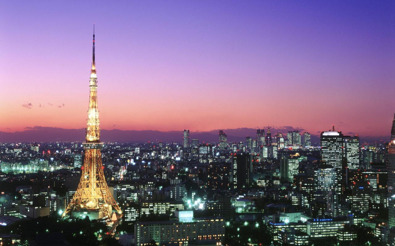 全球资讯_外国人生活费排名出炉 日本东京全球最高(图)_国际新闻_环球网