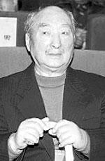 陈强参加电影节