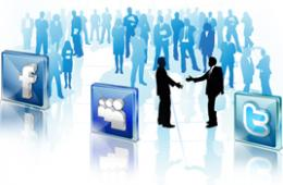 社交通讯应用普及 运营商需探索更多商业模式
