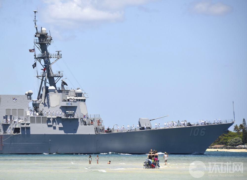 a图纸尽出2012环太图纸多张大显示cad军演出来扫描不战舰图片