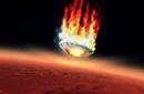 盘点火星上的航天器