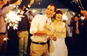 婚礼摄影师:Angelica Glass