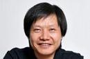 小米科技CEO雷军:好团队是创业成功的一半