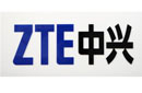 FBI probes China's ZTE over Iran tech deals