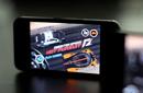 官方移植 《合金弹头3》Android版下载