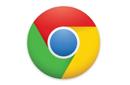 谷歌发布Chrome OS 20 新增支持云存储功能