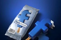 美国整形人数急剧上升 Facebook被指罪魁祸首