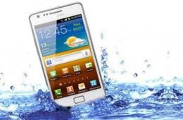 Galaxy Note 2继续曝光:Exynos 4412四核?