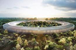 苹果i系产品概念图