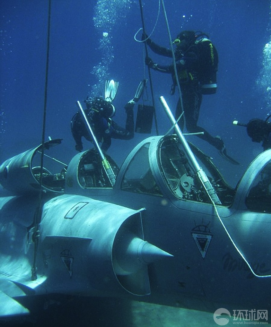 壁纸 海底 海底世界 海洋馆 水族馆 900_1088
