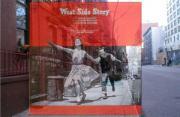 城市风光:重现唱片封面