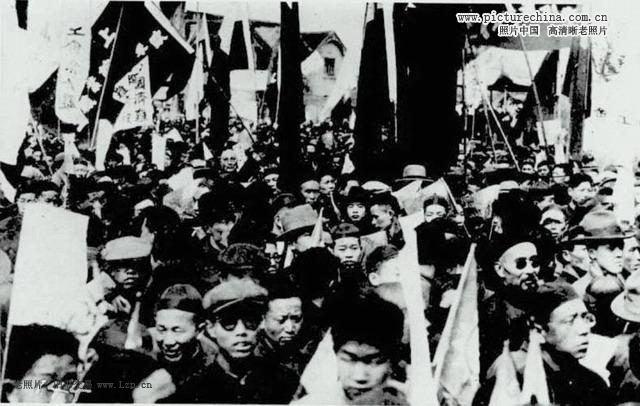 上海常住人口_1920年上海人口