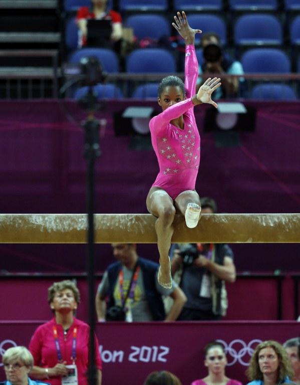 中国体操队舞狮意义_价值_环球网备战v意义的体育和奥运图片