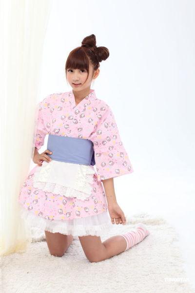 日本14岁小萝莉 日本14岁小萝莉视频 日本14岁小萝莉禁照图片