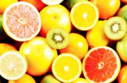 医生永远不会吃的水果