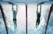 体育摄影:奥运会摄影师