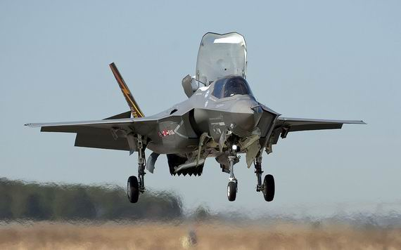 俄媒称歼21或只是一场骗局 9月首飞将见分晓
