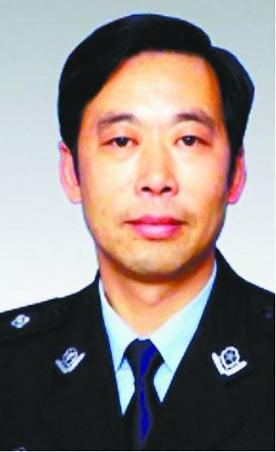 云南巧家错案无人被问责 公安局长曾拿前途担保(组图)